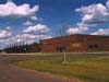 Ewen-Trout Creek K-12 School thumbnail image 1