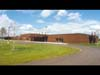 Ewen-Trout Creek K-12 School thumbnail Image 2